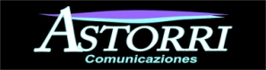 astorri_logo